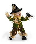 Scarecrow - Wizard of Oz