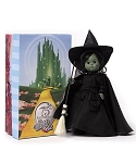 Wicked Witch of the West 8 inch doll