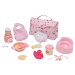 Mon Premier Large Accessories Set