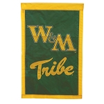 William and Mary House Flag