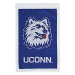University of Connecticut House Flag