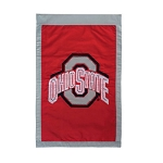 Ohio State House Flag