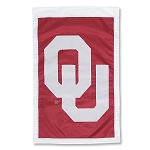 University of Oklahoma House Flag