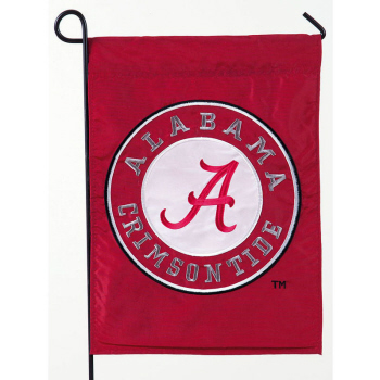72 best images about Alabama Football on Pinterest Roll Tide