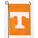 University of Tennessee Garden Flag