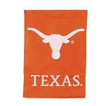 University of Texas Garden Flag