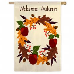 Image result for Welcome Autumn