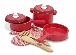 Kitchen Accessory Kit