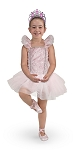 Ballerina Role Playing Set