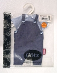 Sasha Baby Doll Outfit by Gotz