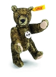 Steiff Classic Mini Teddy Bear
