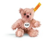 Classic Mini Teddy Bear Rose