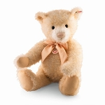 Steiff Teddy Bear Little Tina