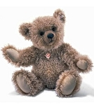 Classic Mohair Teddy Bear Grizzly Ted