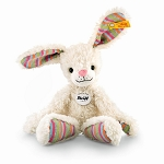 Steiff Happy Rabbit EAN 080289
