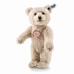 Steiff Teddy Baby Bear 1929 Replica