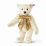 Steiff Club 2015  Celebration Teddy Bear