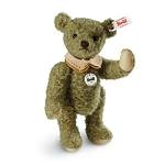 Steiff Bubi 2015 Event Bear