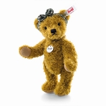 Steiff Mady 2016 Event Bear