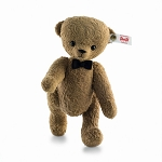 Steiff Big Timmy Teddy Bear