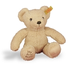 Steiff My First Teddy Bear Beige