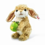 Steiff Cottontail Bunny 683060