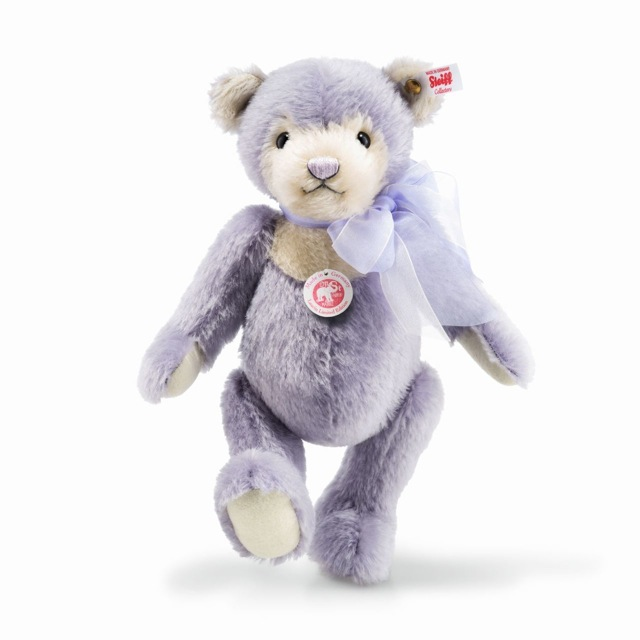 Steiff Laurin Teddy Bear