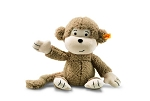 Steiff Brownie Monkey beige 11.81 inches