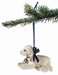 LAMB ORNAMENT EAN 667121