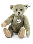 Steiff Club Bear 2011