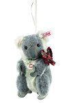 Stuart The Koala Bear Ornament
