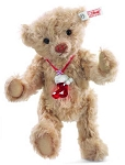 Kringle Steiff 2009 Swarovski Bear