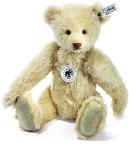 Steiff Replica 1934 Bear ean 402999