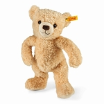 Kim Teddy Bear EAN 013577