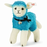 Steiff Candy Lamb Designer's Choice