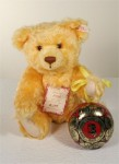 Holland Gouda Bear EAN 659959