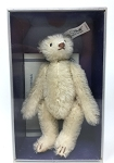 Steiff Snap-A-Part Bear 0158/17