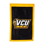 VCU House Flag