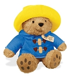 My 1st Paddington Bear 7.25 inch