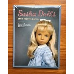 Sasha Dolls Serie Identification