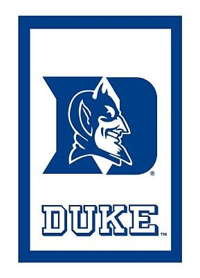 Duke House Flag