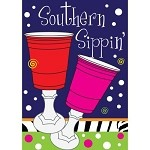 Southern Sippin Solos