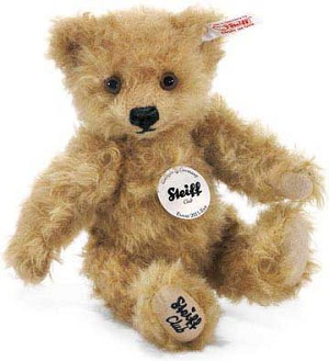 Steiff Event Bear 2011